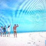 旅ずきんちゃんで幻の島『浜島』を紹介!【沖縄石垣島&竹富島の旅】7月23日放送内容まとめ