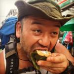 【陸海空】西村アース『タイ南北縦断』最新情報写真まとめ!ナスDを越えるのはサイコパスの旅だ!w
