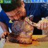 【有吉弘行のダレトク】肉肉レースのお店の場所と対決結果!女子アナvsラグビーvsレスラー放送内容まとめ
