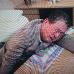 【今夜はナゾトレ】レイトン教授のパズル製作者が出す問題も全問紹介の老化防止SP!放送内容まとめ