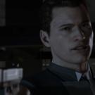 【デトロイト】ネタバレ考察とあらすじ解説!エンディング後のクロエの選択は!?【ゲーム】